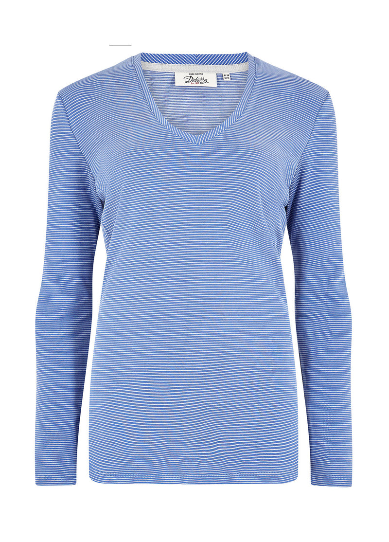 Women's Stradbally Top