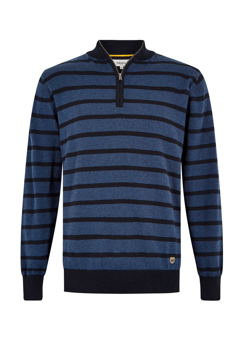 Men's Abbeyville Sweater