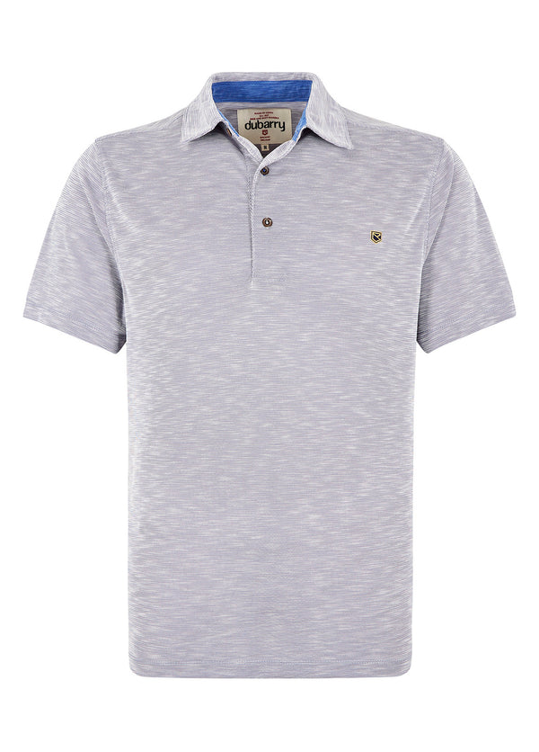 Men's Elphin Polo Shirt
