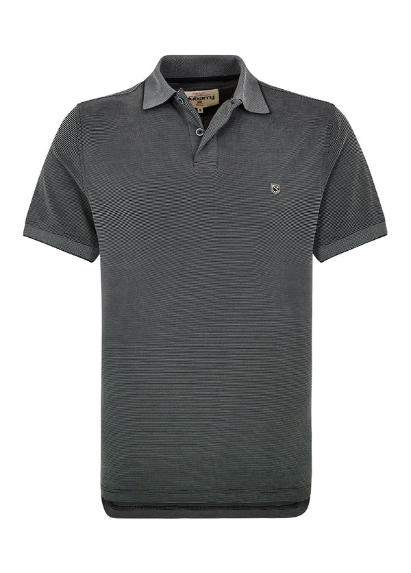Men's Claremorris Polo Shirt