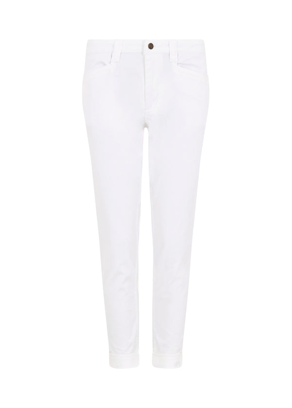 Women's Killybegs Chinos