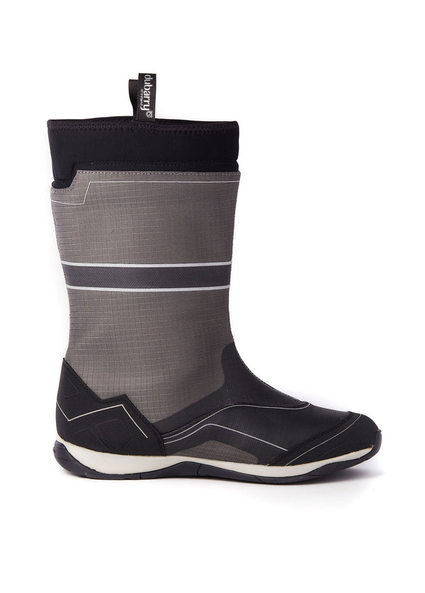 Fastnet Sailing Boot