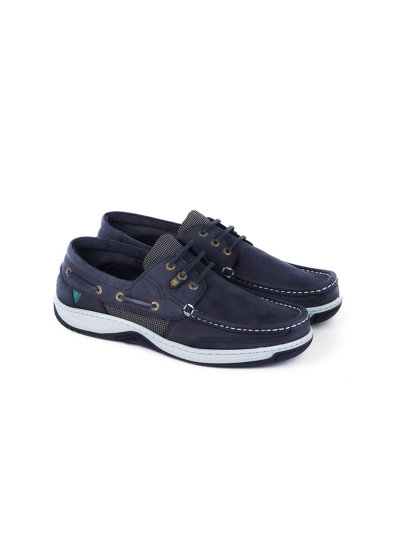 Regatta Deck Shoes