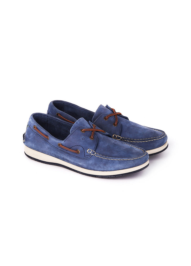 Pacific X LT Deck Shoe