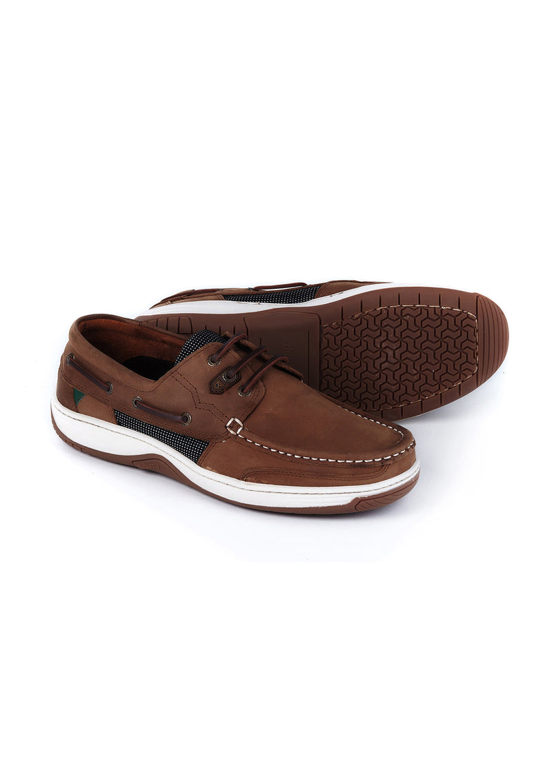Regatta ExtraFit Deck Shoes