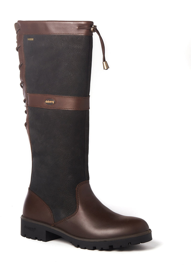 Glanmire Country Boot