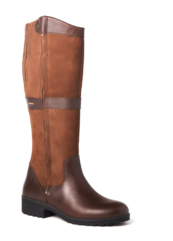 Sligo Country Boot