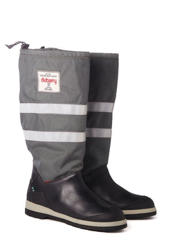 Crosshaven Sailing Boot