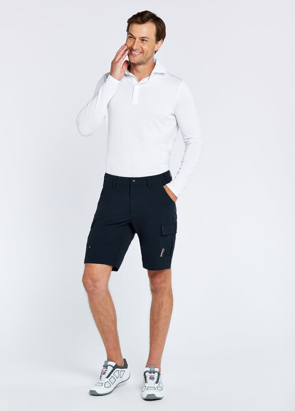 Imperia Mens Technical Shorts