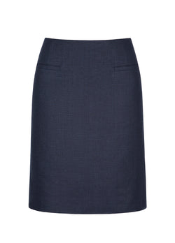 Sunflower Linen Ladies Skirt