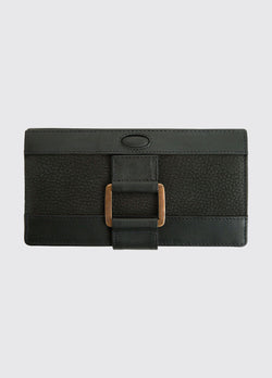 Dunbrody Leather Purse