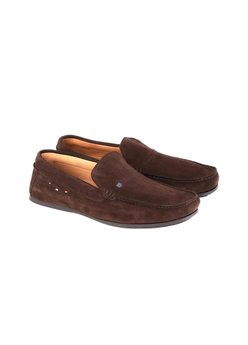 Tobago Loafer