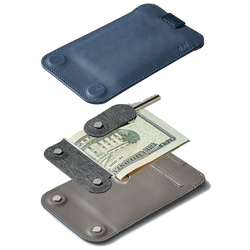 ModWallet Kit