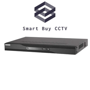 DVR / NVR Recorders – Page 3 – Smart Buy CCTV