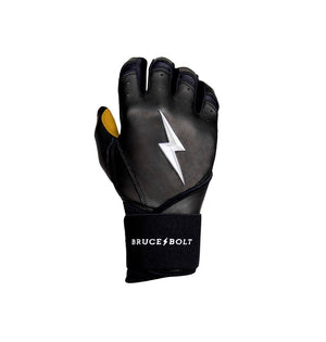BRUCE BOLT LC Batting Gloves