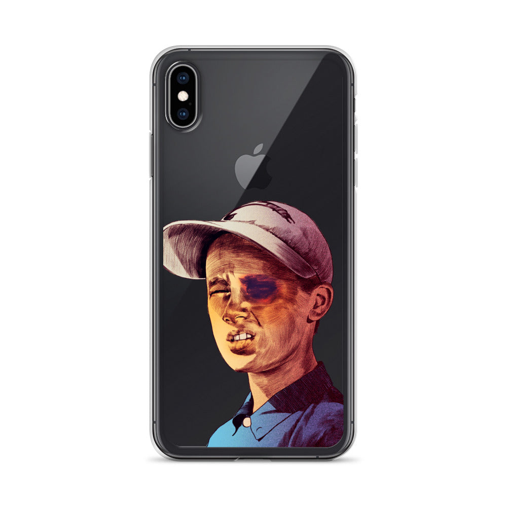 Smalls Phone Case