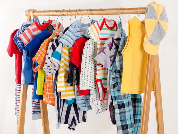 baby_and_children_clothes