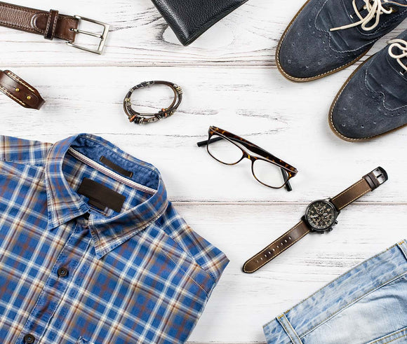 mens_clothes_accessories