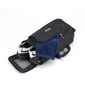 Personalized Sport Shoe Bag - Lasting Impressions Shop