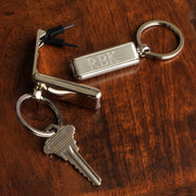 Personalized Fit-It Key Chain - Lasting Impressions Shop