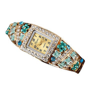 Women's Luxury Fashion Bracelet Watch - Lasting Impressions Shop