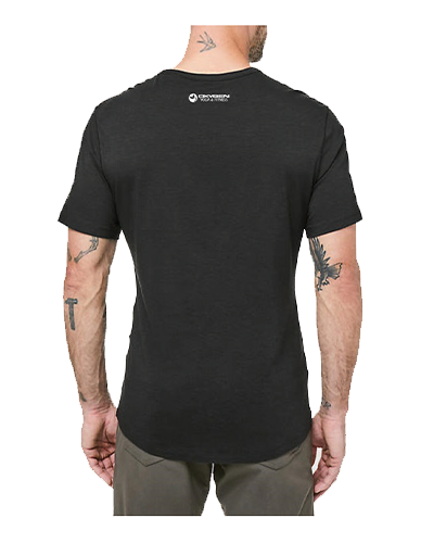 5-Year Basic T-Shirt