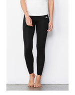 Ladies' Spandex Legging