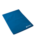 Yoga / Workout Towel