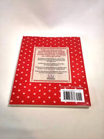 Quilting Step by Step by Maggi Gordon, Softcover
