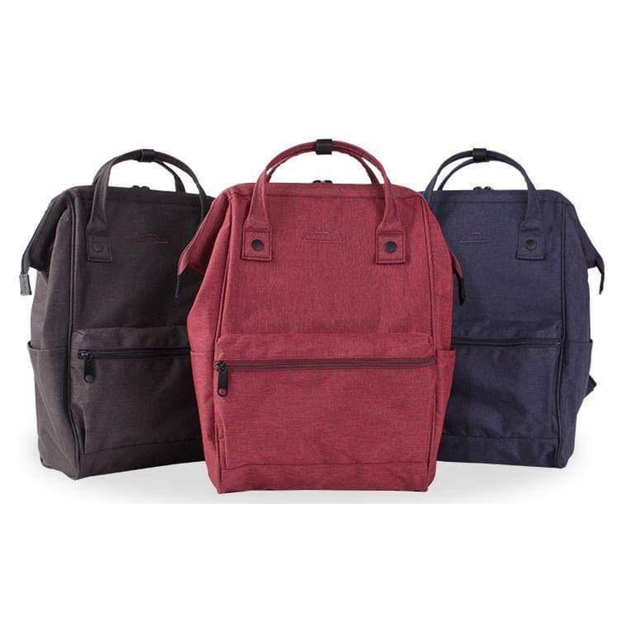 Original Brand - BAGS IN BAG