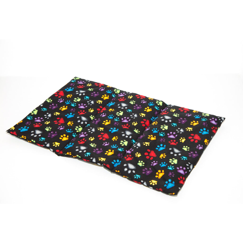 Here Kitty Kitty Catnip Pad