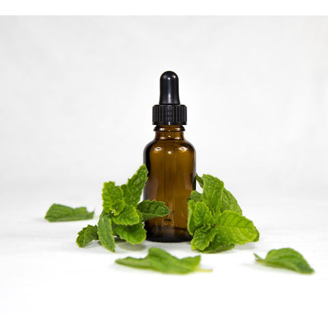 Breath Freshener - 25ml
