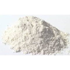 Diatomaceous Earth - 300g