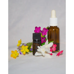 Remedy for Nervousness and Anxiety - 25ml