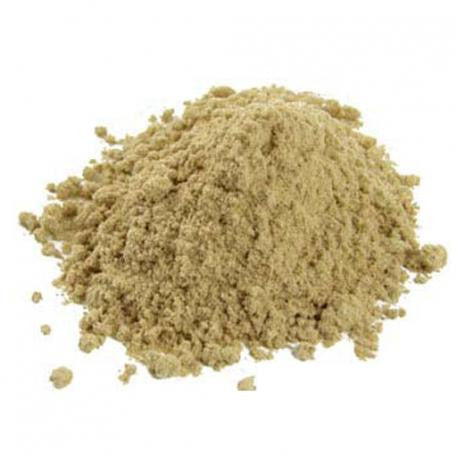 Slippery Elm Bark - 100g