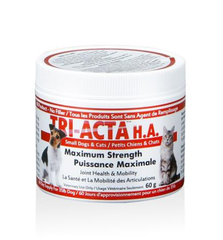Tri-Acta Maximum Strength