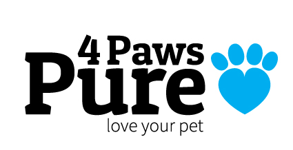 4 Paws Pure