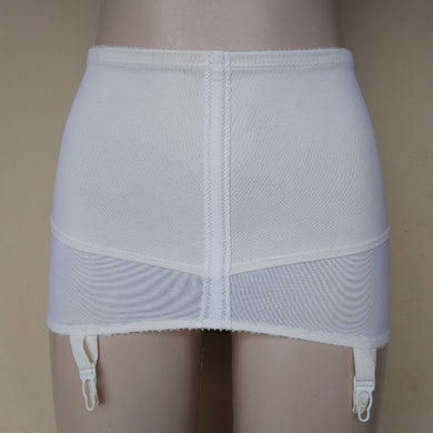 FLOZELLE CREAM HIP GIRDLE - okriks-market