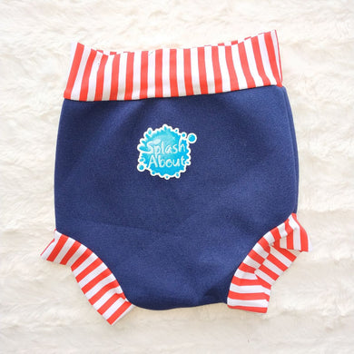 SPLASH ABOUT NEOPRENE BABY SWIM PANT - okriks-market