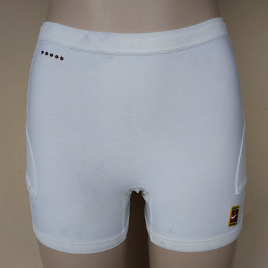 Nike Cotton Boxers For Boys - okriks-market