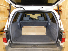 Load image into Gallery viewer, Toyota 4runner Bed Platform 3rd Generation (96-02)