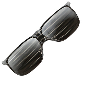 Sunglasses Pool Float