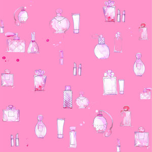 Wallpaper: All The Glam