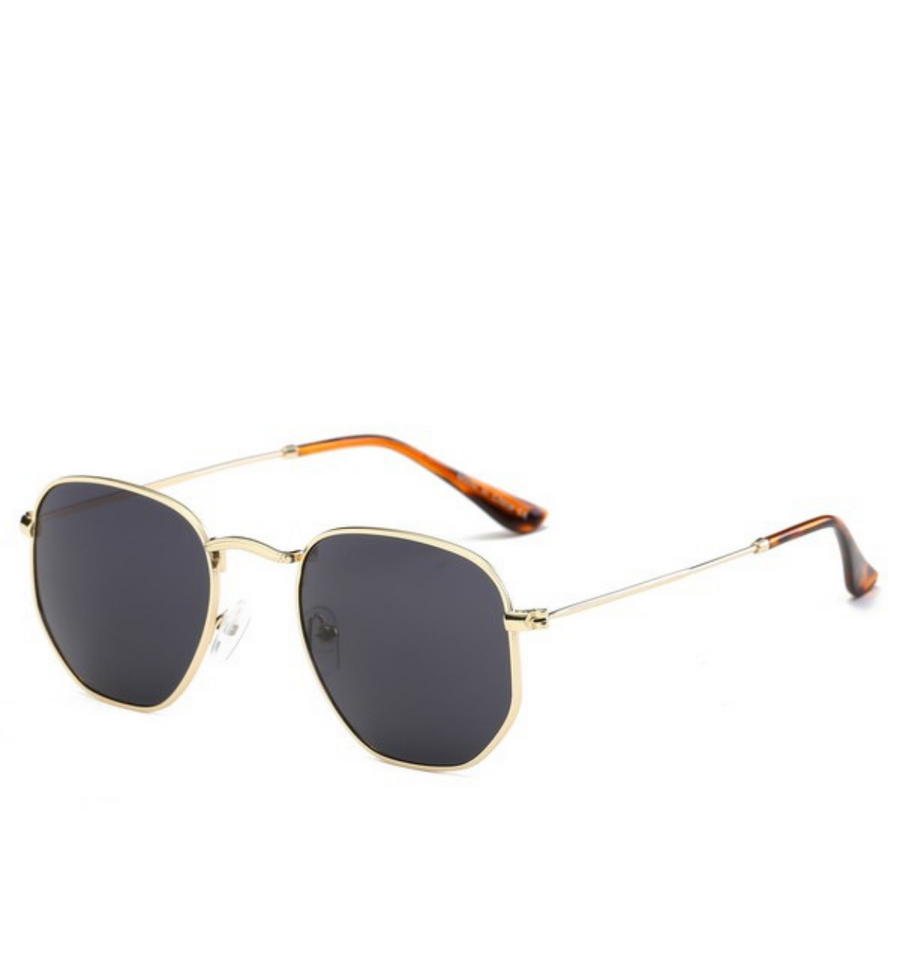 Austen Sunglasses