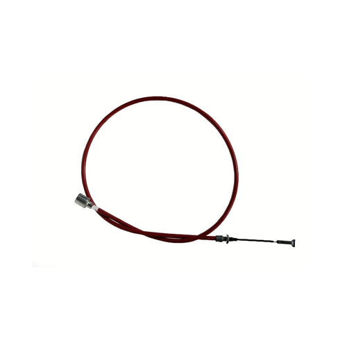 1400mm Detachable Bowden Cable (Quickfit)