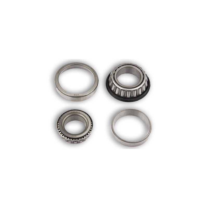 Wheel Bearing Kit for 200/203mm Drums