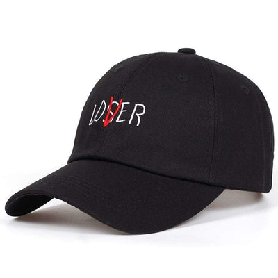 Lover Dad Hat MugenSoul Streetwear Brands Streetwear Clothing  Techwear