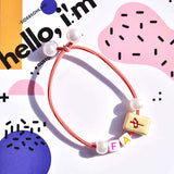 [Ready Stock] Huat Hair Tie II