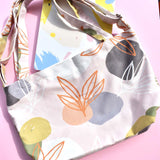 Bloom and Blossom Tote [Backorder]