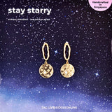 Stay Starry Earrings